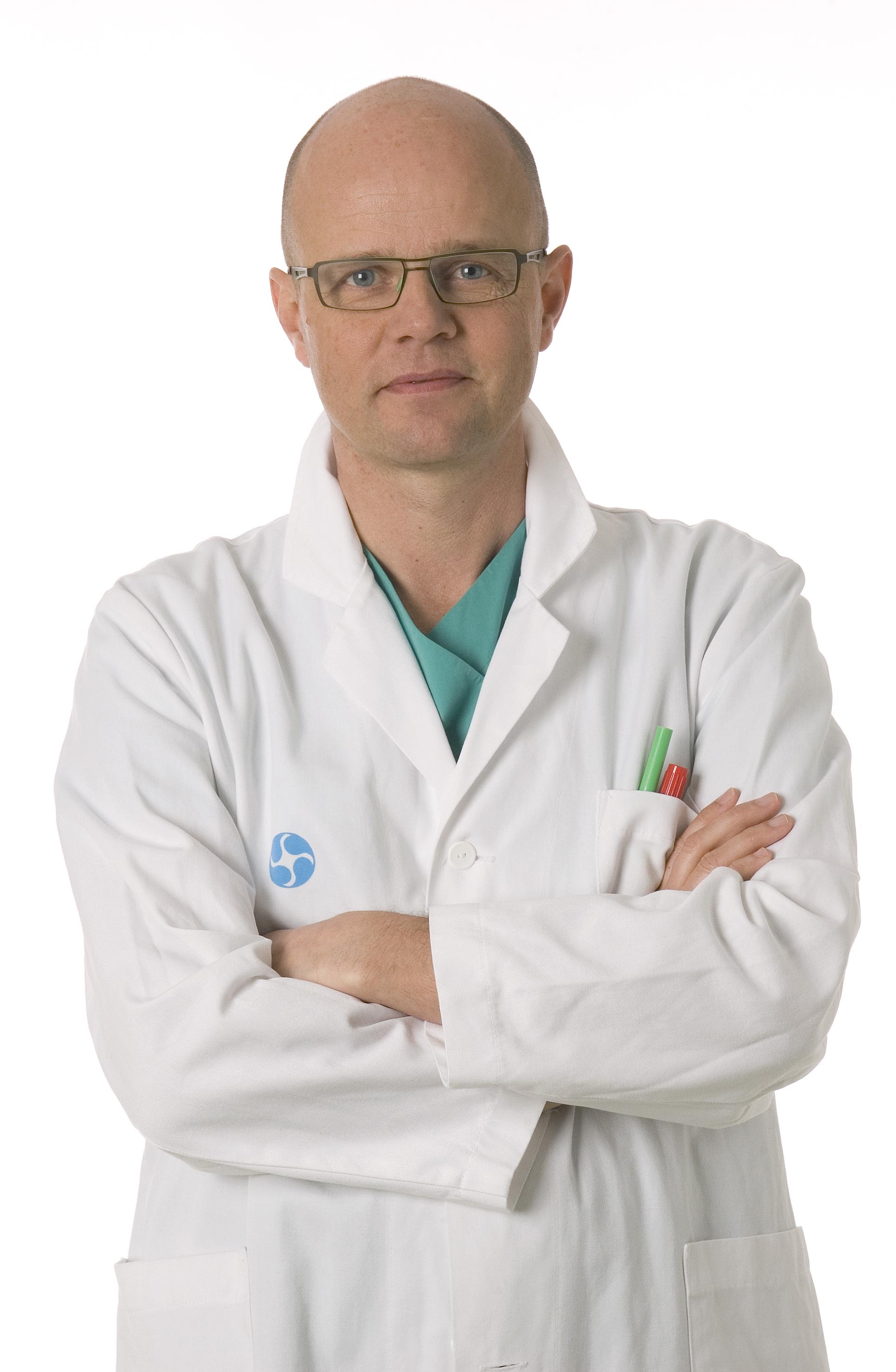 scandinavian venous center